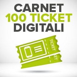 PiceaSuite Ticket 100x
