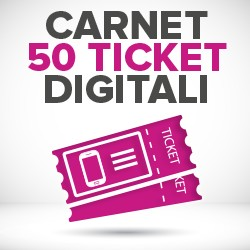 PiceaSuite Ticket 50x