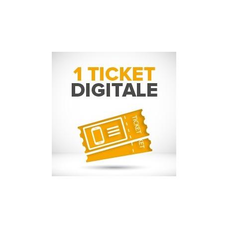 Acquista PiceaSuite Ticket 1x